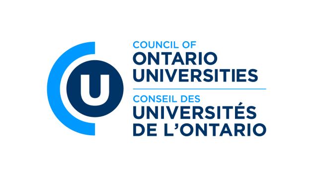 COU-Logo